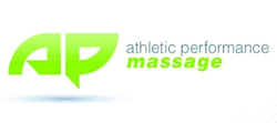 AP-Massage