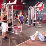 Fitness_Nashville-150x150