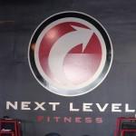 Gym_Nashville-150x150