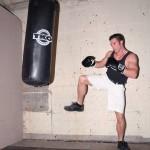 Nashville_Fitness-150x150