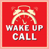 wake-up-call-e1360602321633