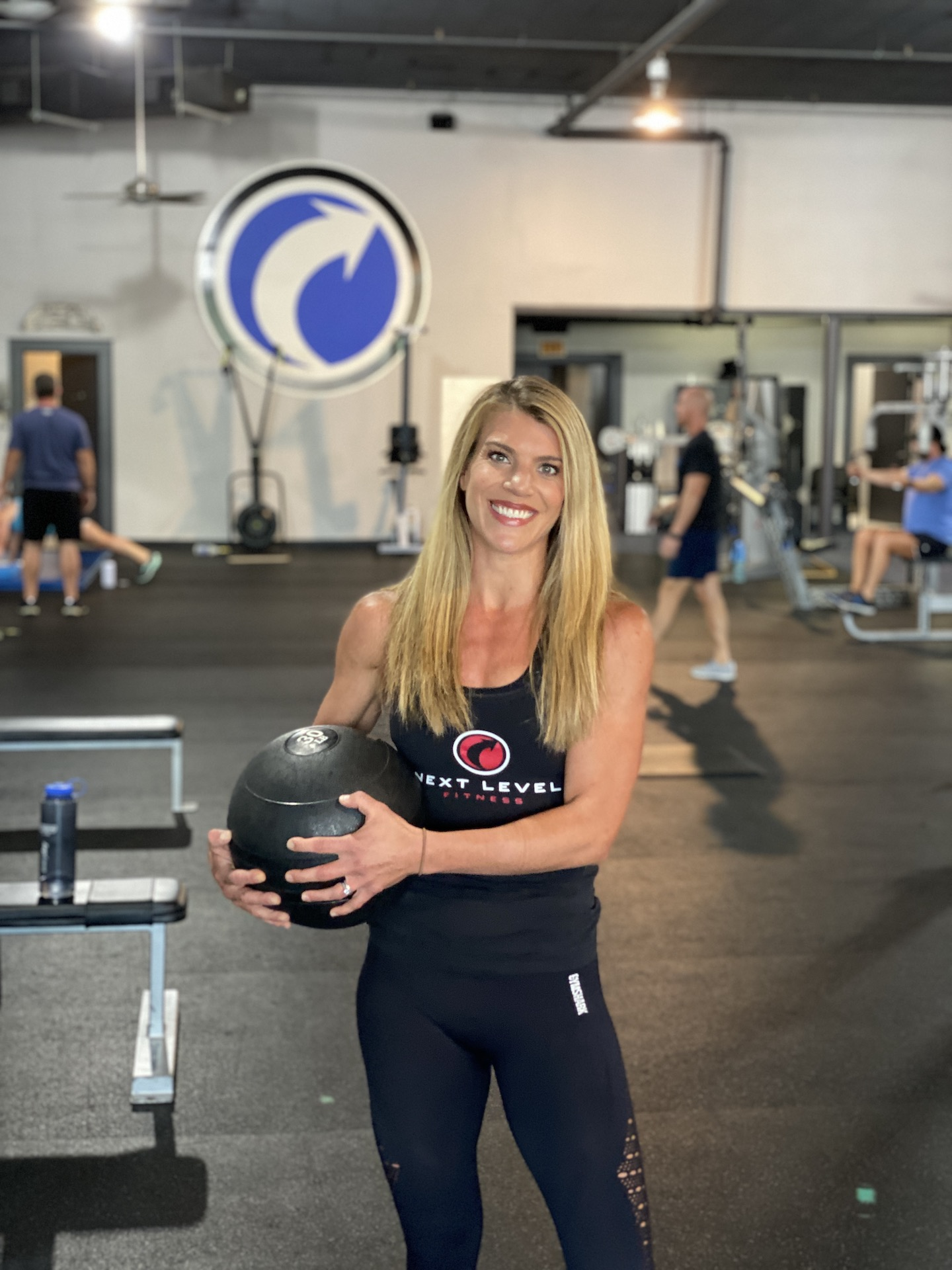 , Personal Trainers in Nashville, TN